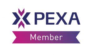 PEXA Member