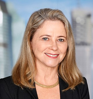 Kathleen Dare