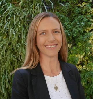 Lisa Tiyce